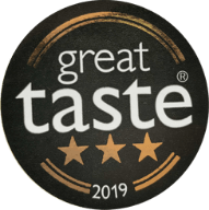 Award Great Taste