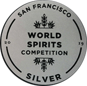 Award World Spirits